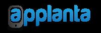 Applanta logo-07
